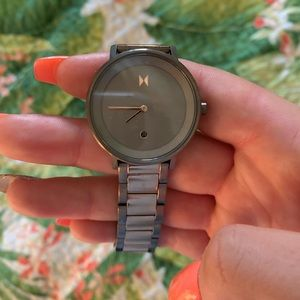 MVMT watch women